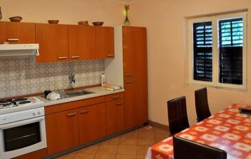 Kuchyně    - A-619-a