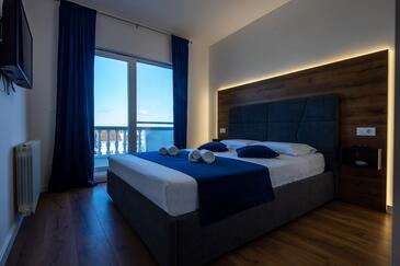 Bedroom    - A-6217-a