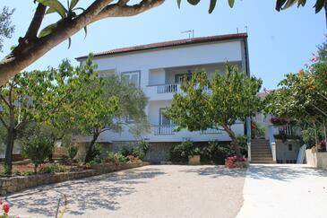 Tkon, Pašman, Obiekt 6217 - Apartamenty w Chorwacji.
