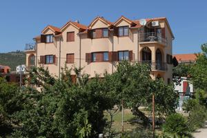 Apartments with a parking space Tribunj (Vodice) - 6223