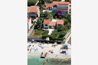 Seaside holiday house Rogoznica - 6226
