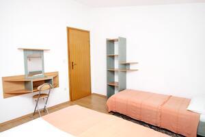 Апартаменты с парковкой Водице - Vodice - 6233