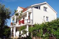 Апартаменты у моря Sukošan (Zadar) - 6239