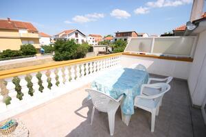 Apartments with a parking space Pirovac (Šibenik) - 6246
