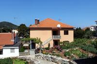 Apartmány u moře Veli Iž (Iž) - 6255