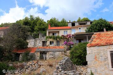 Gršćica, Korčula, Imobil 626 - Cazare în apropierea mării.