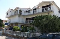 Apartments and rooms with parking space Vodice - 6260