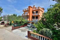 Апартаменты с парковкой Zadar - Diklo (Zadar) - 6268