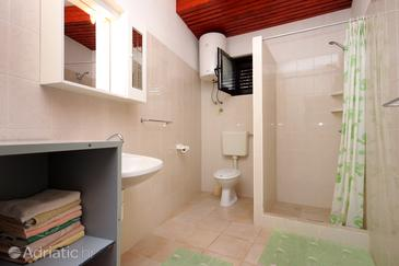 Bathroom    - A-627-b