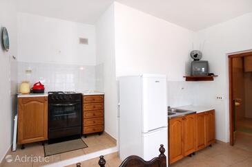 Kitchen    - A-627-b