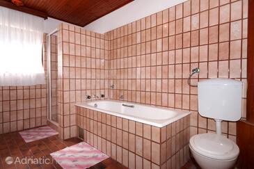 Bathroom    - A-627-e