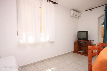 Mulobedanj, Гостиная в размещении типа apartment, Домашние животные допускаются и WiFi.