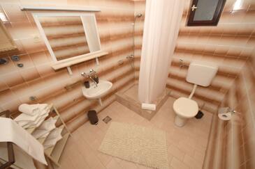 Koupelna    - A-631-a