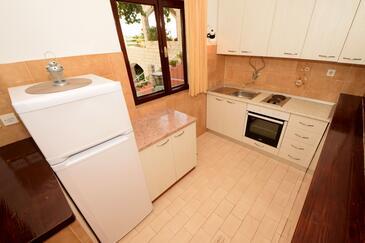 Kuchyně    - A-631-a