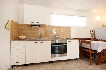 Kitchen    - A-631-b