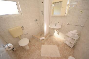 Bathroom    - A-631-c