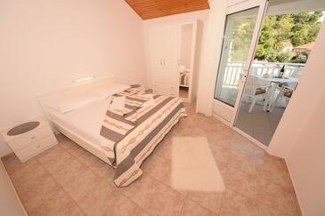 Bedroom    - A-631-c