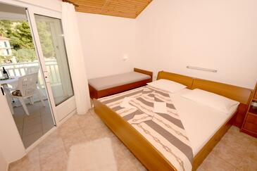 Bedroom 2   - A-631-c