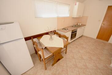 Dining room    - A-631-c