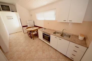 Kitchen    - A-631-c