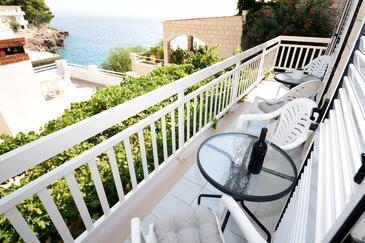 Balcony    - A-631-d