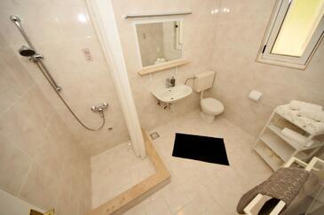 Bathroom    - A-631-d