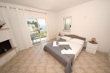 Bedroom    - A-631-d
