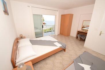 Bedroom 2   - A-631-d