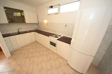 Kitchen    - A-631-d