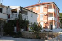 Apartments with a parking space Povljana (Pag) - 6315