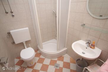 Bathroom    - A-6321-a