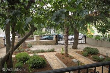 Terrace   view  - A-6321-a