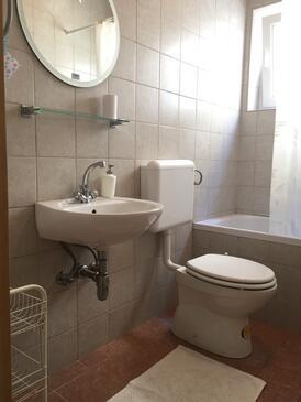 Bathroom    - A-6321-b