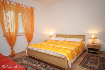 Bedroom    - A-6321-b