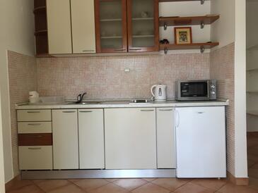 Kitchen    - A-6321-b
