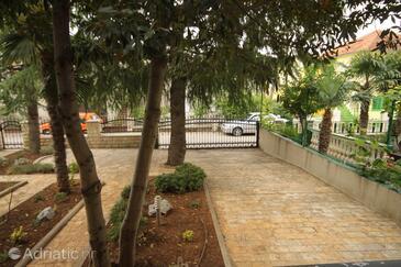 Terrace   view  - A-6321-b