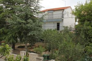 Apartments with a parking space Vodice - 6321