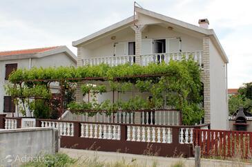 Vir, Vir, Property 6324 - Vacation Rentals by the sea.