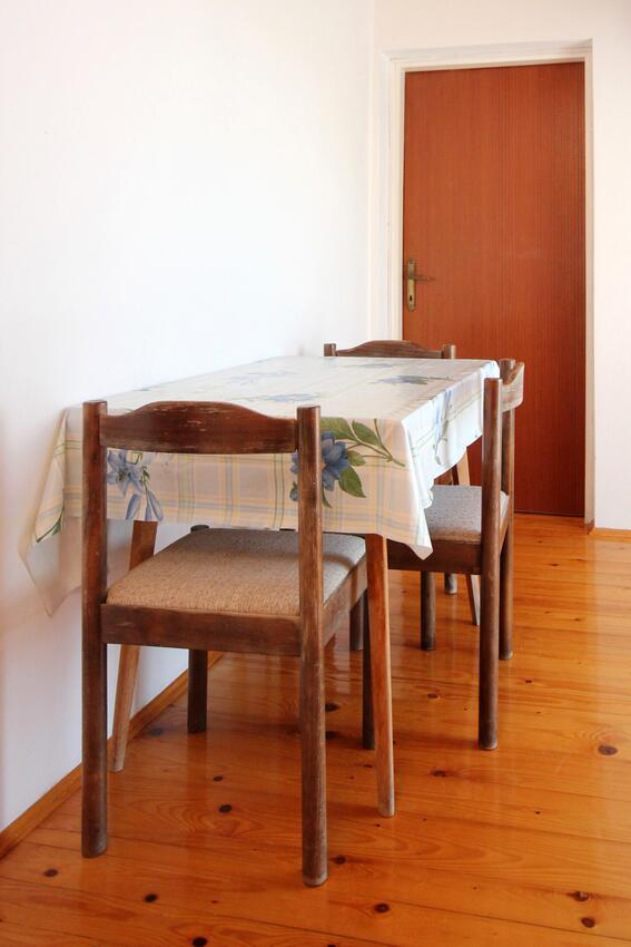 Ferienwohnung im Ort Viganj (Pelje?ac), Kapazit&au Ferienwohnung  kroatische Inseln