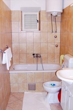 Koupelna    - A-633-c