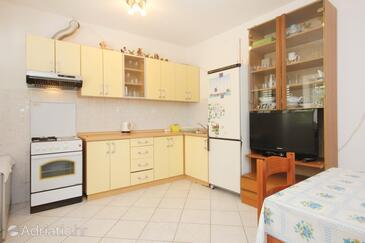 Kuchyně    - A-633-c