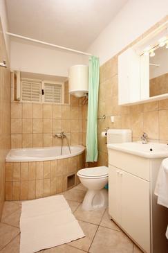 Koupelna    - A-633-d