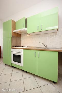 Kuchyně    - A-633-d