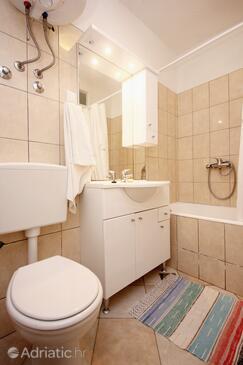Koupelna    - A-633-e