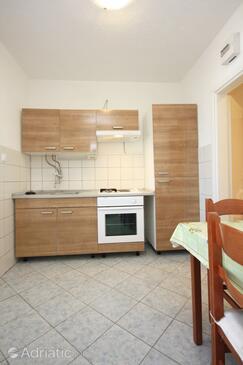 Kuchyně    - A-633-e