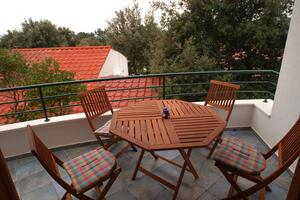 Apartmani s internetom Petrčane (Zadar) - 6334