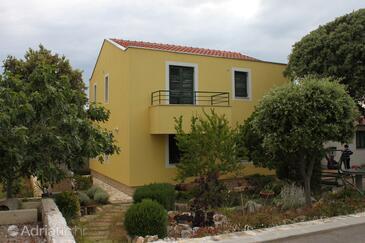 Petrčane, Zadar, Property 6334 - Apartments in Croatia.