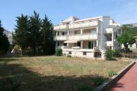 Apartmány u moře Stara Novalja (Pag) - 6375