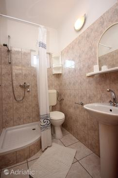 Bathroom    - A-638-a