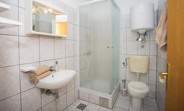 Bathroom    - A-639-b